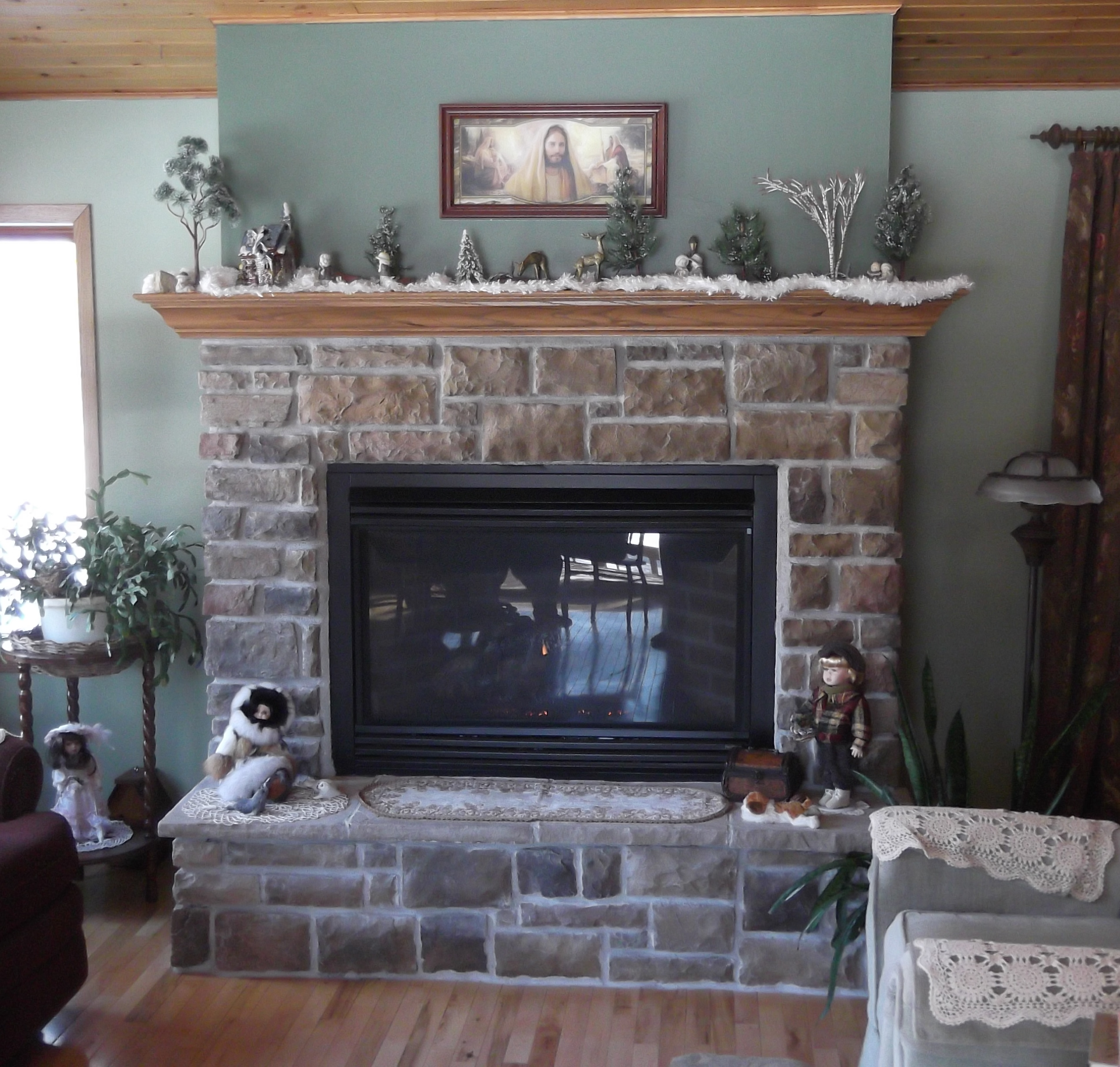 fireplace mantels fresh ideas white fireplace mantels best 25