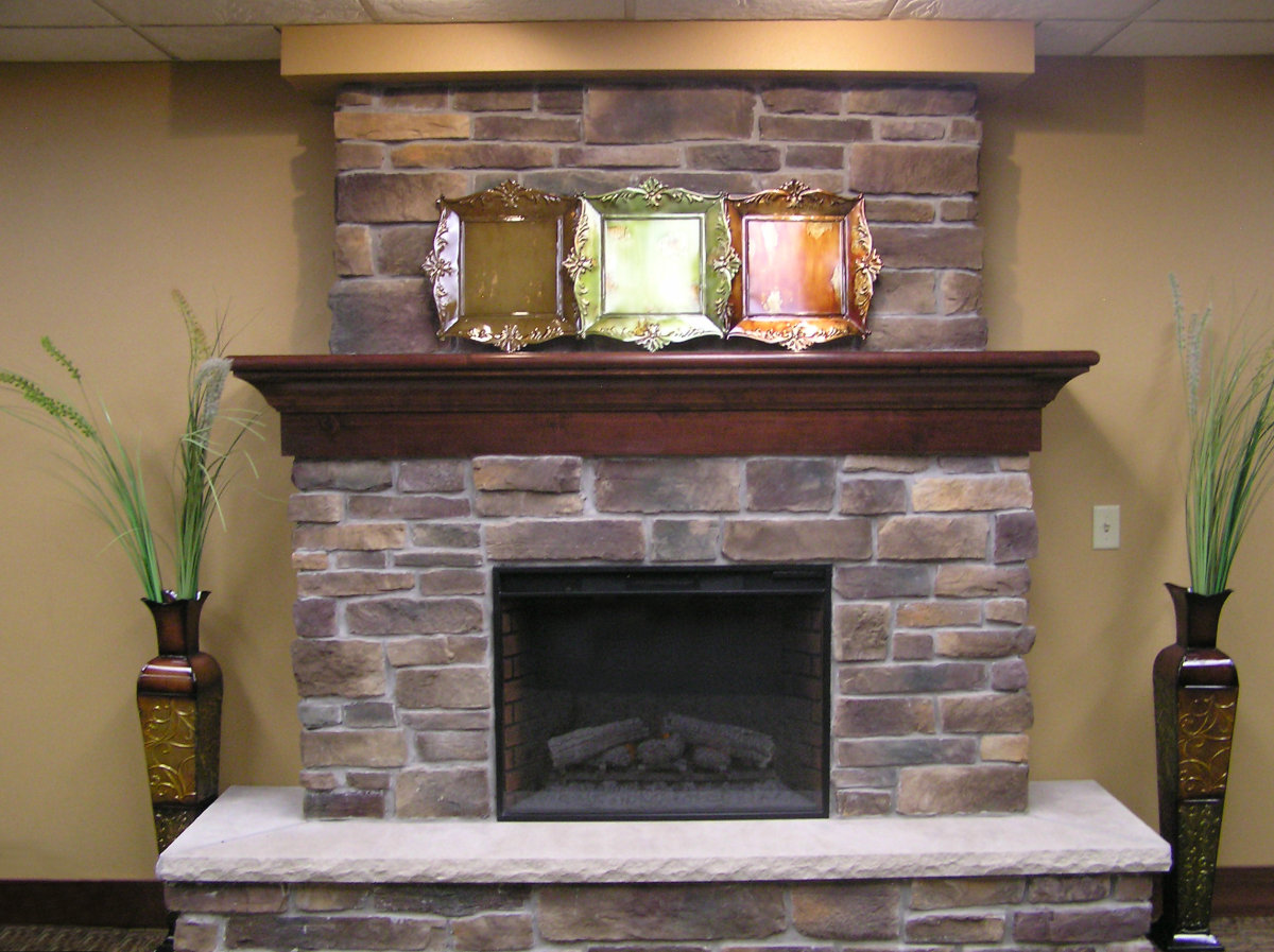 martin mantel builders pictures and mantels standard stone fireplace peyton of accents